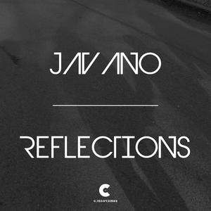 JAVANO - Reflections