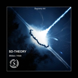 SD-THEORY - Midas/Hide