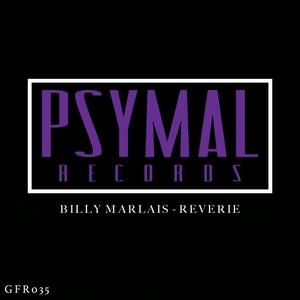 BILLY MARLAIS - Reverie