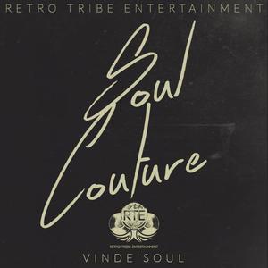 VINDE'SOUL - Soul Couture