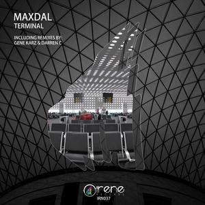 MAXDAL - Terminal