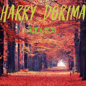 HARRY DORIMA - Cianuros