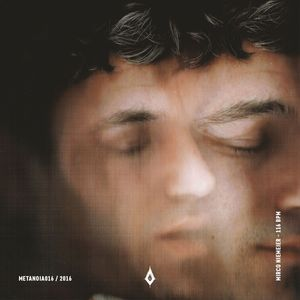 MIRCO NIEMEIER - 116 BPM