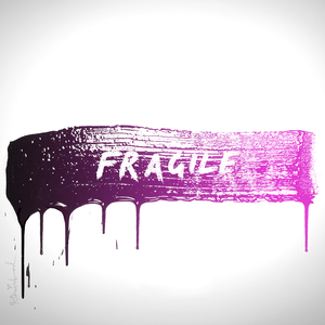 KYGO/LABRINTH - Fragile
