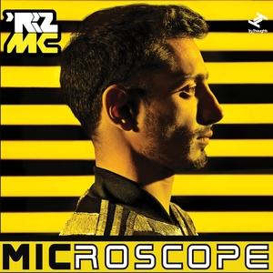RIZ MC - MICroscope