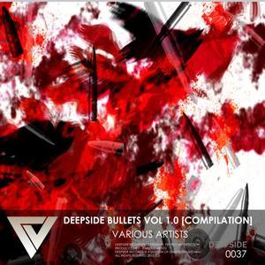 VARIOUS - Deepside Bullets Vol 1.0