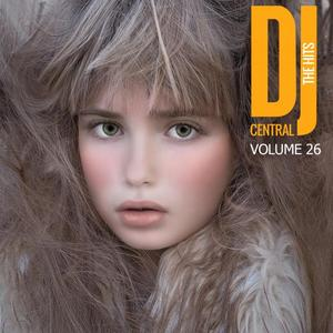 VARIOUS - DJ Central/The Hits Vol 26