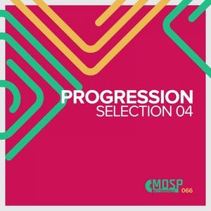 MICHAL POLIAK/LAYDEE JANE/DANNY J PLAYER/SHIVA/CHOIX/CONRAD S/RENEEK - Progression Selection 04
