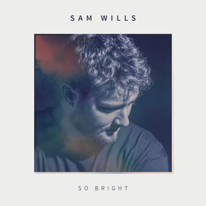 SAM WILLS - So Bright