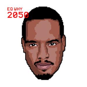 EQ WHY - 2050
