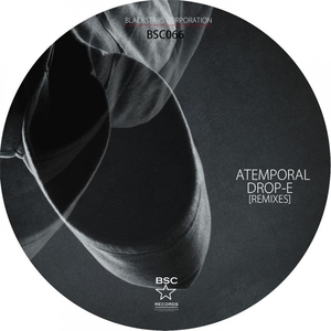 ATEMPORAL - BSC 0.66