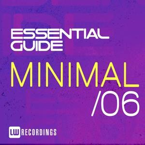 VARIOUS - Essential Guide/Minimal Vol 6