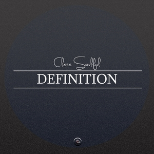 CLERE SOULFUL - Definition