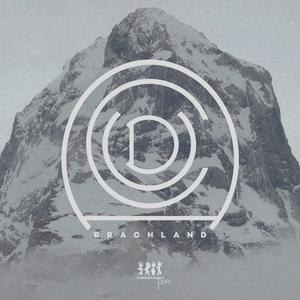 ACUD - Brachland EP