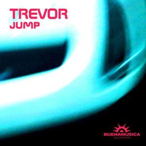 TREVOR - Jump