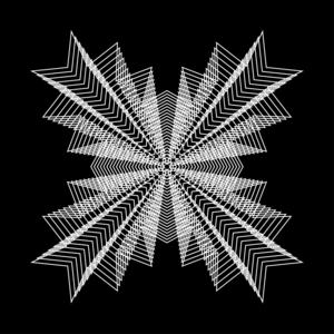 IJAP/DRXL - EP 2