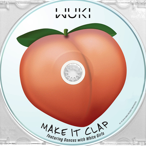WUKI - Make It Clap