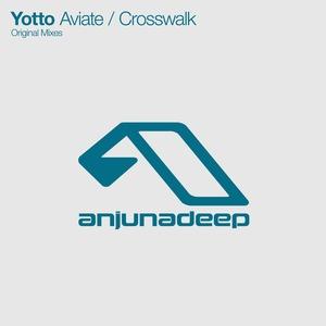 YOTTO - Aviate