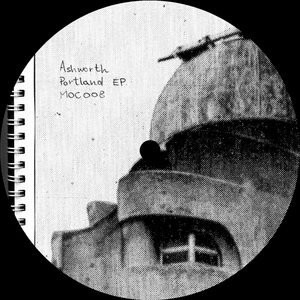 ASHWORTH - Portland