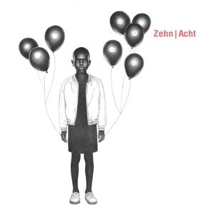 DIN/FIEDEL/TOBIAS - Zehn/Acht
