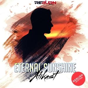 ALIKAST - Eternal Sunshine