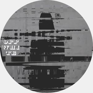 SUFLET - Wedged EP