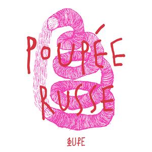 10PUTE - Poupee Russe