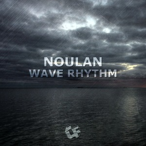 NOULAN - Wave Rhythm