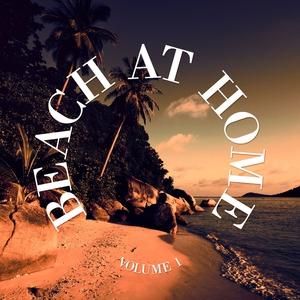 VARIOUS - Beach At Home Vol 1: Finest Beach House Tunes