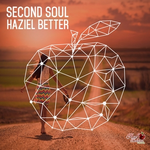 HAZIEL BETTER - Second Soul