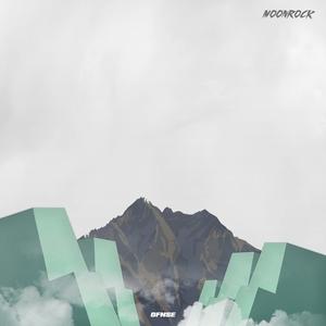 DFNSE - Moonrock