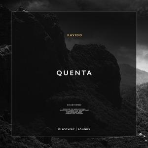 KAVIDO - Quenta