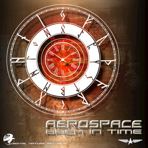 AEROSPACE - Back In Time