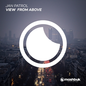 JAN PATROL - View From Above