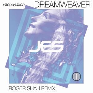JES - Dreamweaver (Roger Shah Remix)