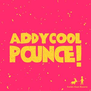 ADDYCOOL - Pounce