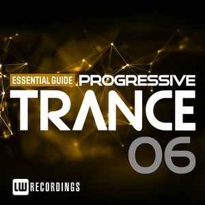 VARIOUS - Essential Guide Vol 6 (Progressive Trance)