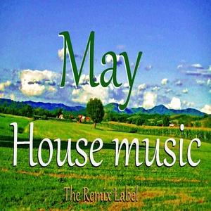 WEMIXER/VARIOUS - May Housemusic: Organic Deephouse Vibrant Techhouse Inspiring Proghouse Music Compilation (unmixed tracks)