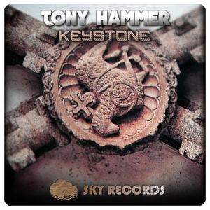 TONY HAMMER - Keystone