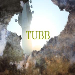 TUBB - Tubb