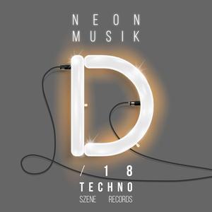 VARIOUS - Neon Musik 18