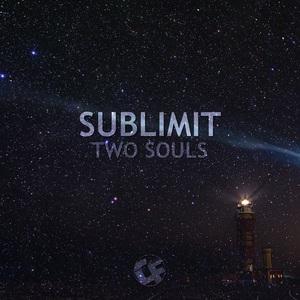 SUBLIMIT - Two Souls