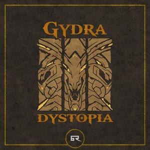 GYDRA - Dystopia