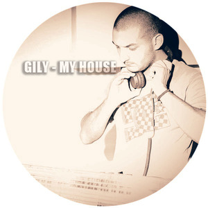GILY - My House