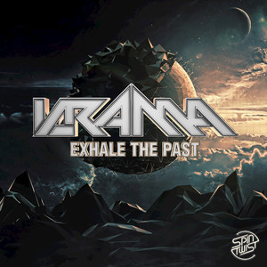 KRAMA - Exhale The Past