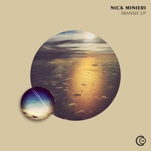 NICK MINIERI - Transit EP