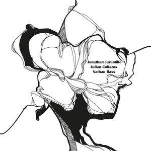 JONATHAN JARAMILLO/NATHAN BASS/JULIAN COLLAZOS - Low Low