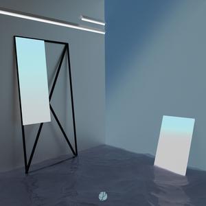 SOFATALK - Shades Of Blue