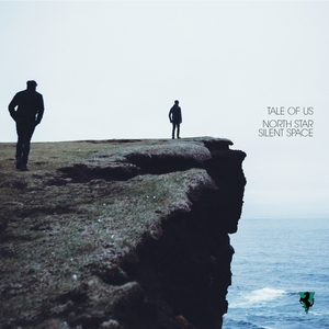 TALE OF US - North Star/Silent Space