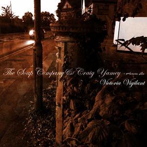 THE SOAP COMPANY - Victoria Vigilant